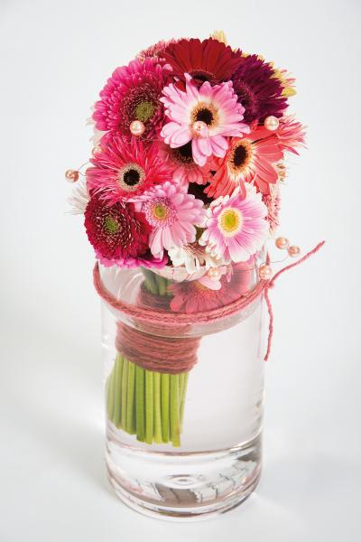 coloured-by-gerbera-summertime-gerberatime-128