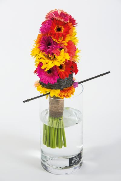 coloured-by-gerbera-summertime-gerberatime-145