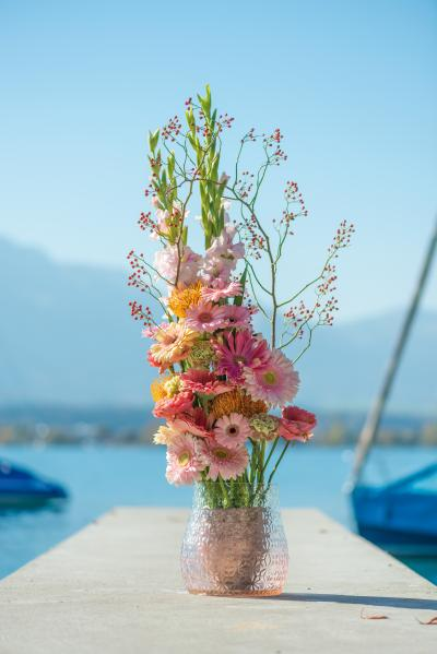 coloured-by-gerbera-magazine-on-tour-switzerland-31