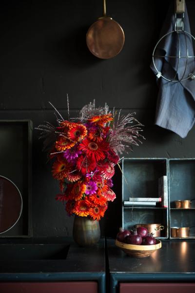 colouredbygerbera-2018-autumn-45