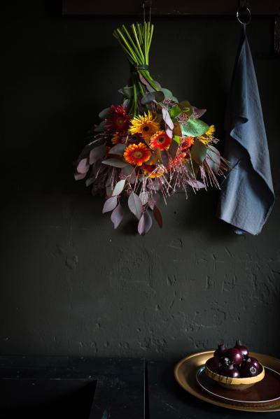 colouredbygerbera-2018-autumn-67