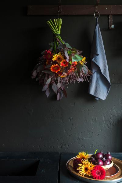 colouredbygerbera-2018-autumn-68